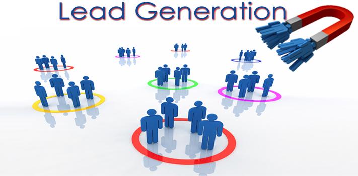 lead_generation_1